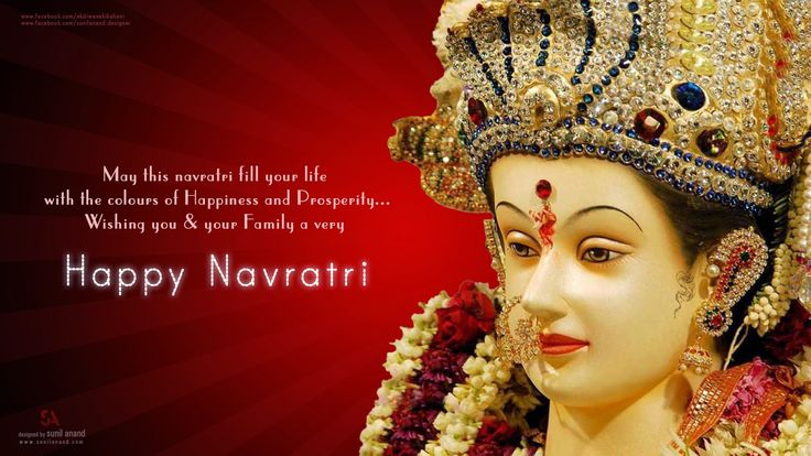 Rent a Car Bangalore team wishes you a happy navratri to our customer. On this festival book a cab with us and have a comfortable and safe journey. We provide best cheap tariff rates on this special festival. For more details call 080 44884484 or Visit our website:- http://rentacarbangalore.in/