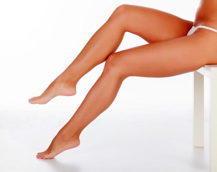 Jambes trop maigres, trop grosses... STOP ! Voici les exercices efficaces pour redessiner vos cuisses et mollets rapidement.