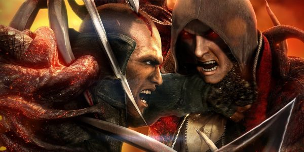 Prototype 2 continues the shape-shifting, open-world action franchise, this time focusing on Sgt. James Heller and his mission to destroy Prototype's original anti-hero, Alex Mercer. - http://gamingsnack.com/prototype-2-proper-pc-3/ - free download