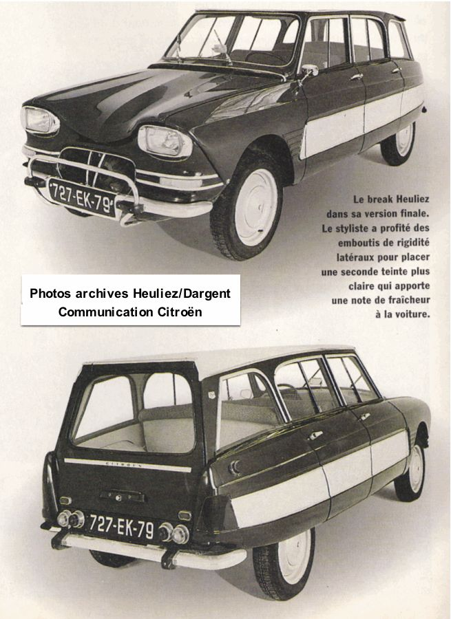 Populaire 232 best Automobile-Heuliez (France). images on Pinterest  VT34
