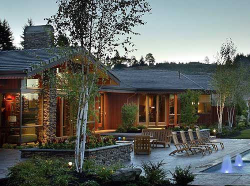 craftsman style modular homes floor plans prairie pictures wooden houses definition