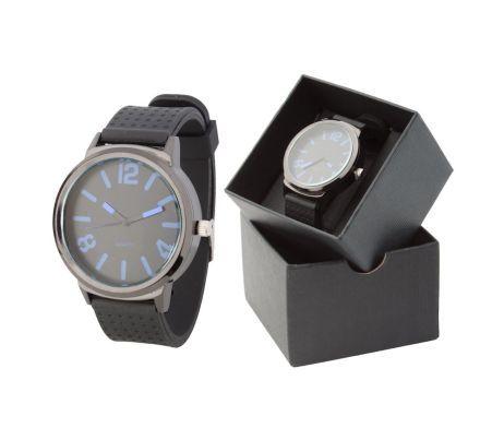 analógové hodinky, extravagantné hodinky, hodinky pre mužov, krásne hodinky, lacné hodinky, Luxusné hodinky, luxusné hodiny, Luxusné pánske hodinky, moderné hodinky, módne hodinky, nádherné hodinky, pánske analógové hodinky, pánske hodinky, Remienok zo silikónu, ručičkové hodinky, silikónový remienok, strieborné hodinky, zlaté hodinky.