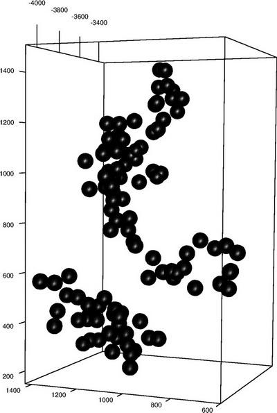KeSimpulan   Jurnal Penelitian: Struktur Alam Semesta LQG Tantang Einstein