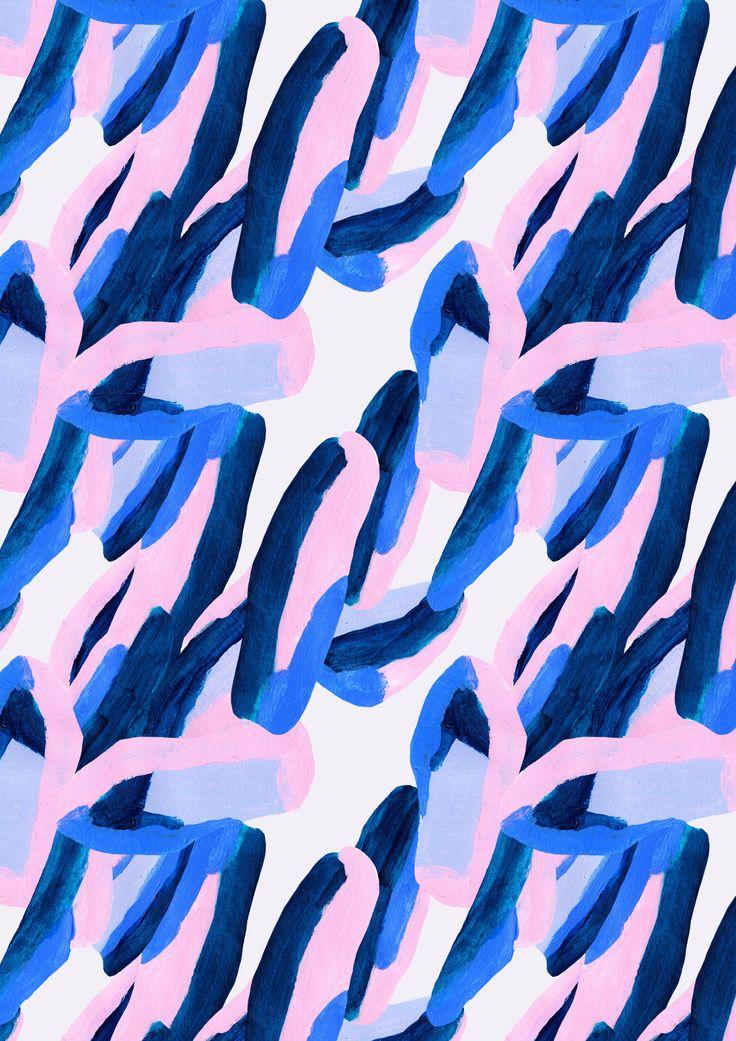 shapes patroon.jpg