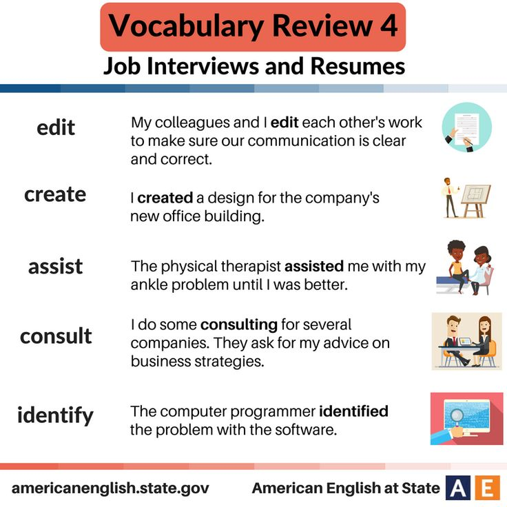 The 25+ best Resume review ideas on Pinterest Resume outline - powerful verbs for resume