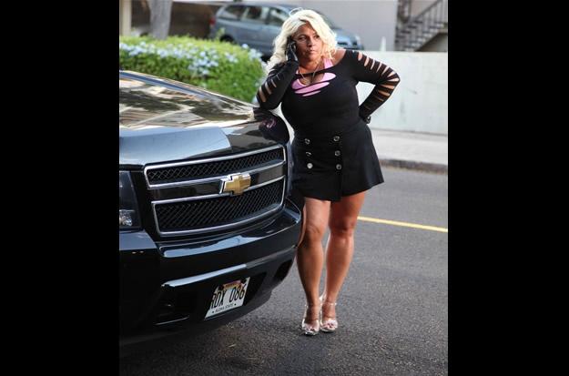 Actress sridevi sexy photos-2703
