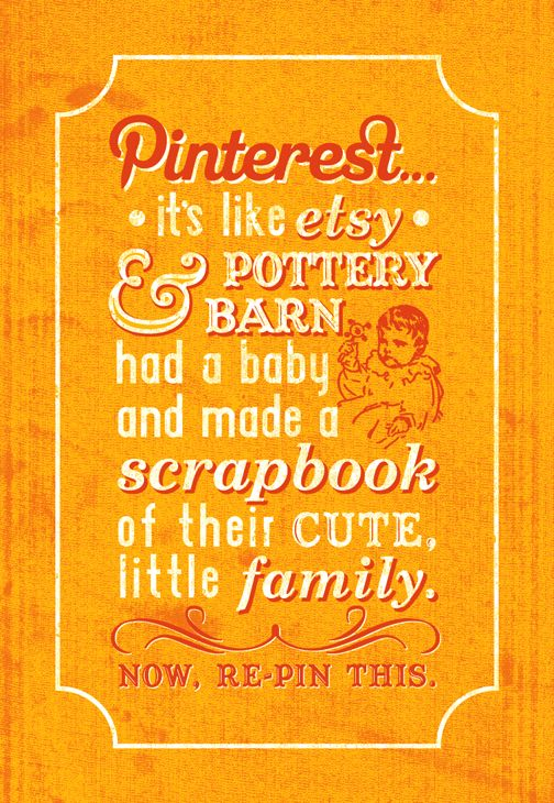 haLaugh, Funny Pinterest, Quotes, Funny Pictures, So True, Rap, Smile, Facebook Pinterest Addict, Pottery Barns