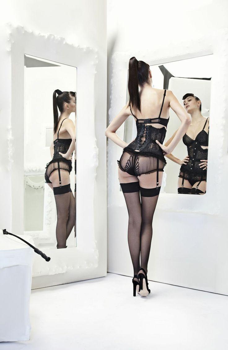 la perla lingerie morgane dubled lingerie pinterest search lingerie and la perla lingerie. Black Bedroom Furniture Sets. Home Design Ideas