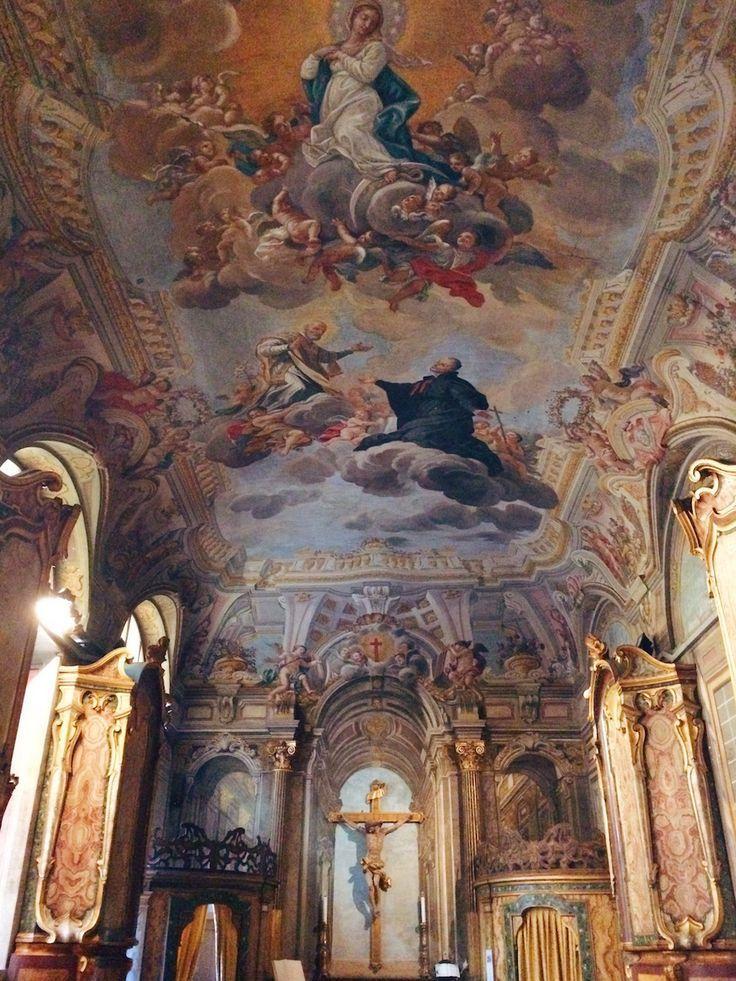 aesthetic baroque architecture renaissance login