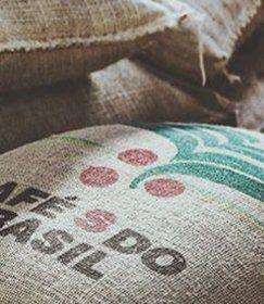 Coffee-beans-bags-3