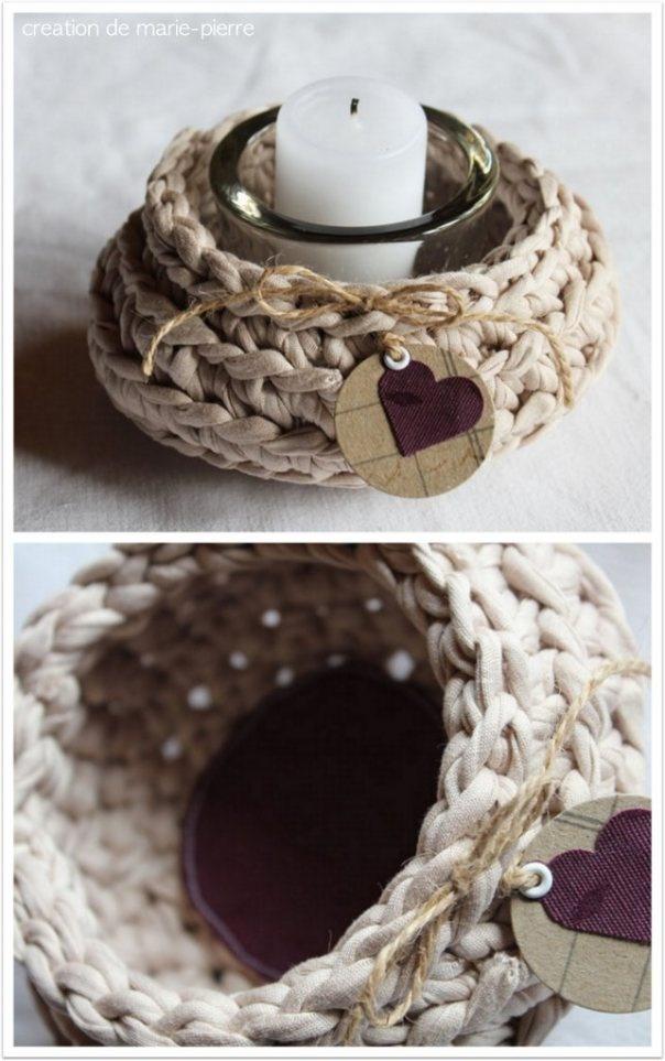 creation de marie-pierre avec les produits de www.lamaillecreative.com