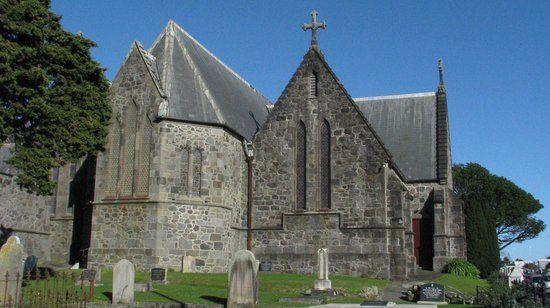 taranaki-cathedral-church.jpg (550×308)