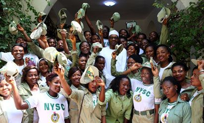 "(See registration dates) NYSC 2017 Batch A time-table released    The National Youth Service Corps (NYSC) has released the time-table for the prospective corps members in the 'Batch A' exercise. Online registration by foreign and locally trained Nigerian graduates will begin April 17 and end May 4, when their call-up letters will be ready.  Although ""2017.... >>> See More >>>http://www.vintageinfo.com.ng/2017/03/22/see-registration-dates-nysc-2017-batch-a-time-tab"