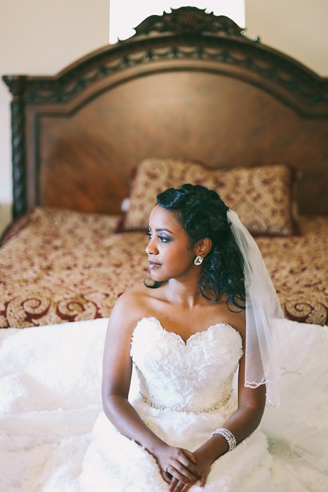 Best Ethiopian Bride Images On Pinterest African Weddings - Ethiopian brides hairstyle