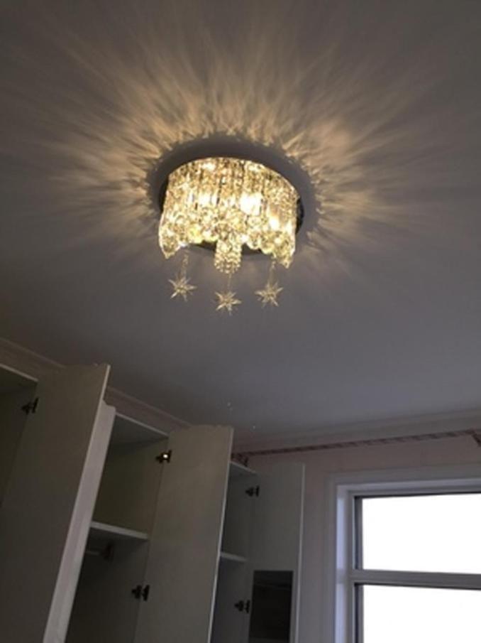 18+ Teenage bedroom ceiling light info cpns terbaru