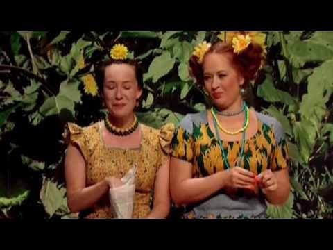 Рассказы Шукшина Театр Наций 2014 год - YouTube