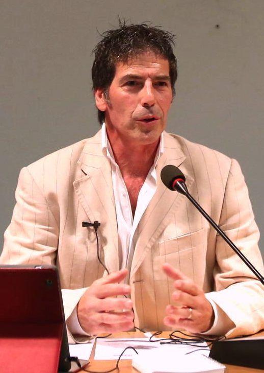 Un corso gratuito con Giancarlo Fornei ad Aulla (Lunigiana - Toscana)...