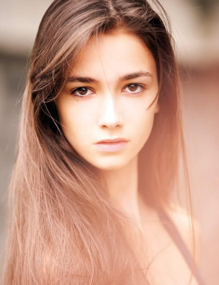 Aisha Wiggins