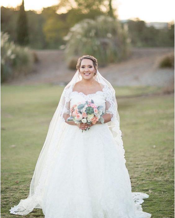 60 Pluz Size Ball Gown Wedding Dresses Ideas 54 My Wedding Dress