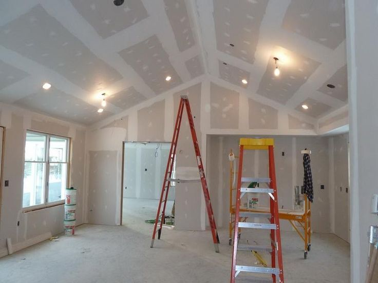 104 best home drywall ideas images on pinterest for What is the best way to hang pictures on drywall
