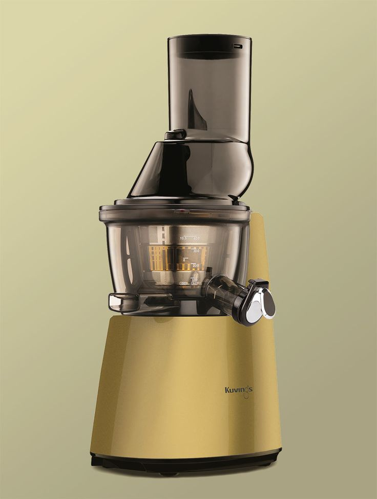 Kuvings, Whole Juicer C9500