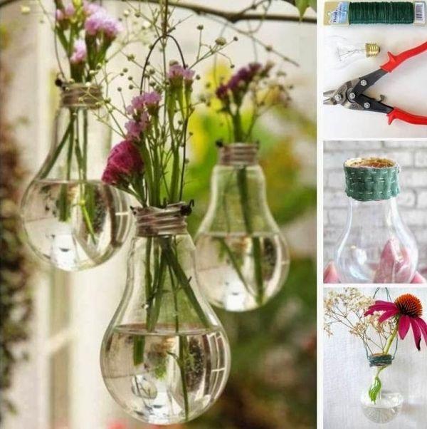 13 best images about gartendeko on pinterest gardens mosaic wall and deko