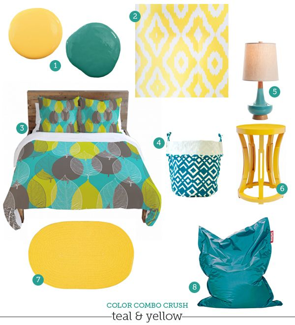 19 Best Images About My Mustard Yellow And Teal Livingroom
