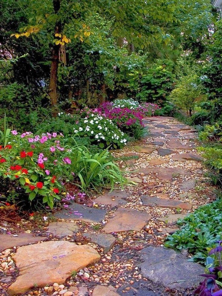 garden-paths_18.jpg