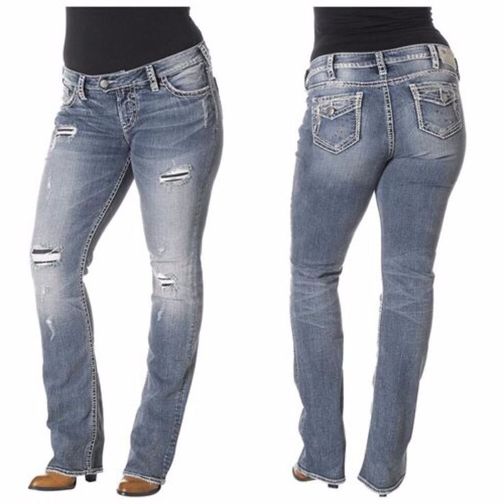 1000  ideas about Jeans Sale on Pinterest | Miss me jeans sale