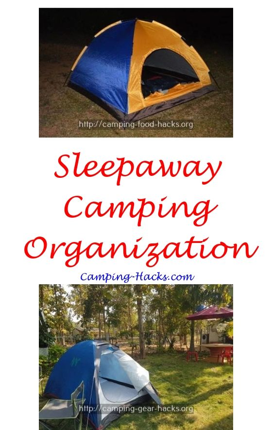The 25 Best Indoor Camping Ideas On Pinterest