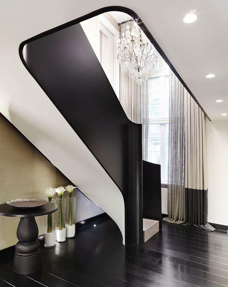 200+ best Treppen & Aufgänge images by HOMEMATE - Interior Design on ...