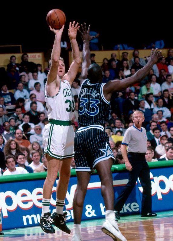 Vintage Boston Celtics Basketball Pin Basketball Sporting Goods