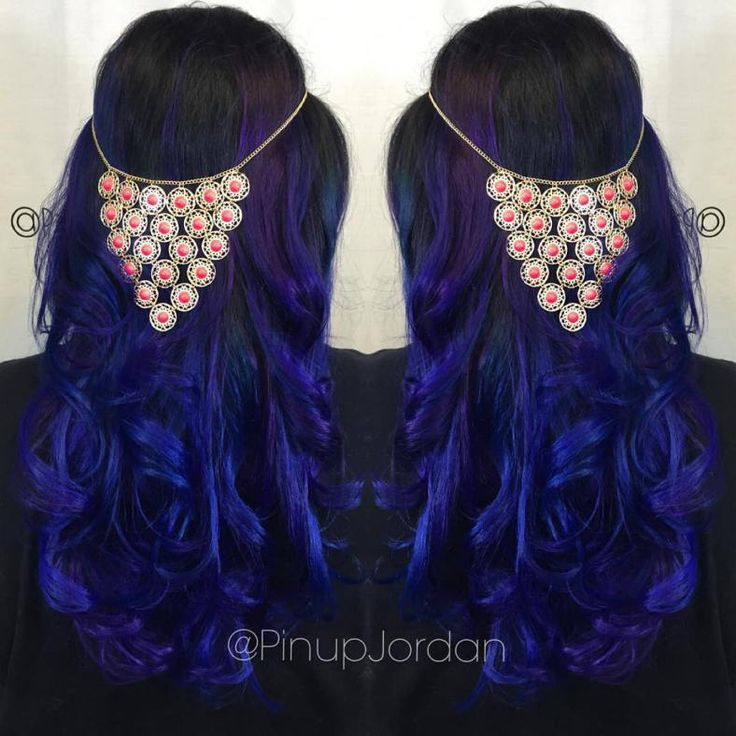 The 25 best black hair purple highlights ideas on pinterest the 25 best black hair purple highlights ideas on pinterest purple balayage dark hair with purple and black purple ombre pmusecretfo Images