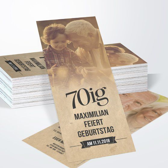 Großartig Füllbare Lebenslaufvorlage Galerie - Dokumentationsvorlage ...