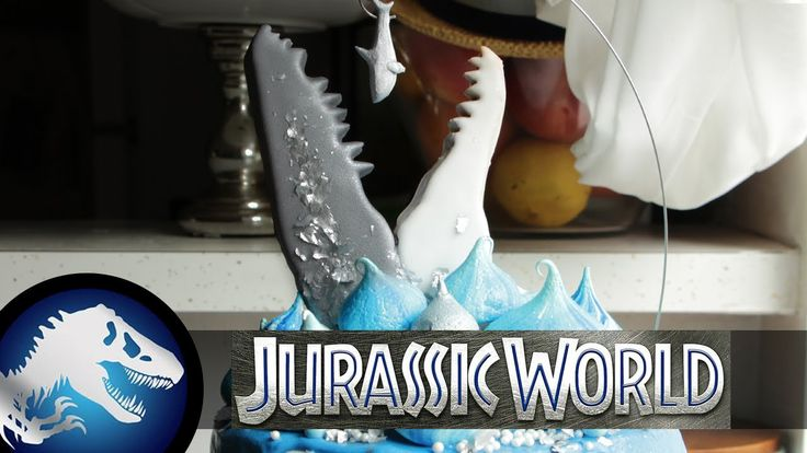 264 Best Images About Jurassic Park Party On Pinterest