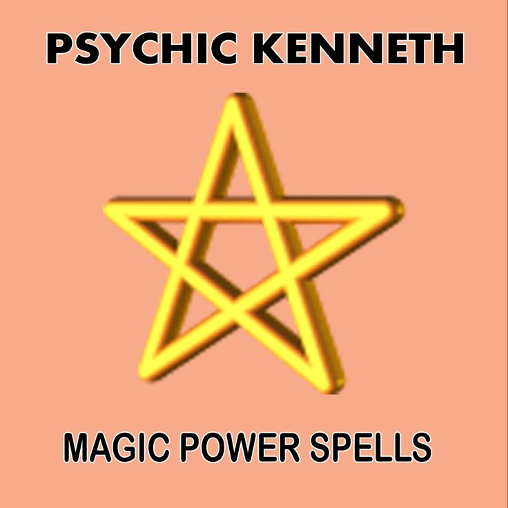Love spells for beginners, Call / WhatsApp +27843769238
