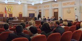 Rússia bloqueia JW.ORG, site das Testemunhas de Jeová