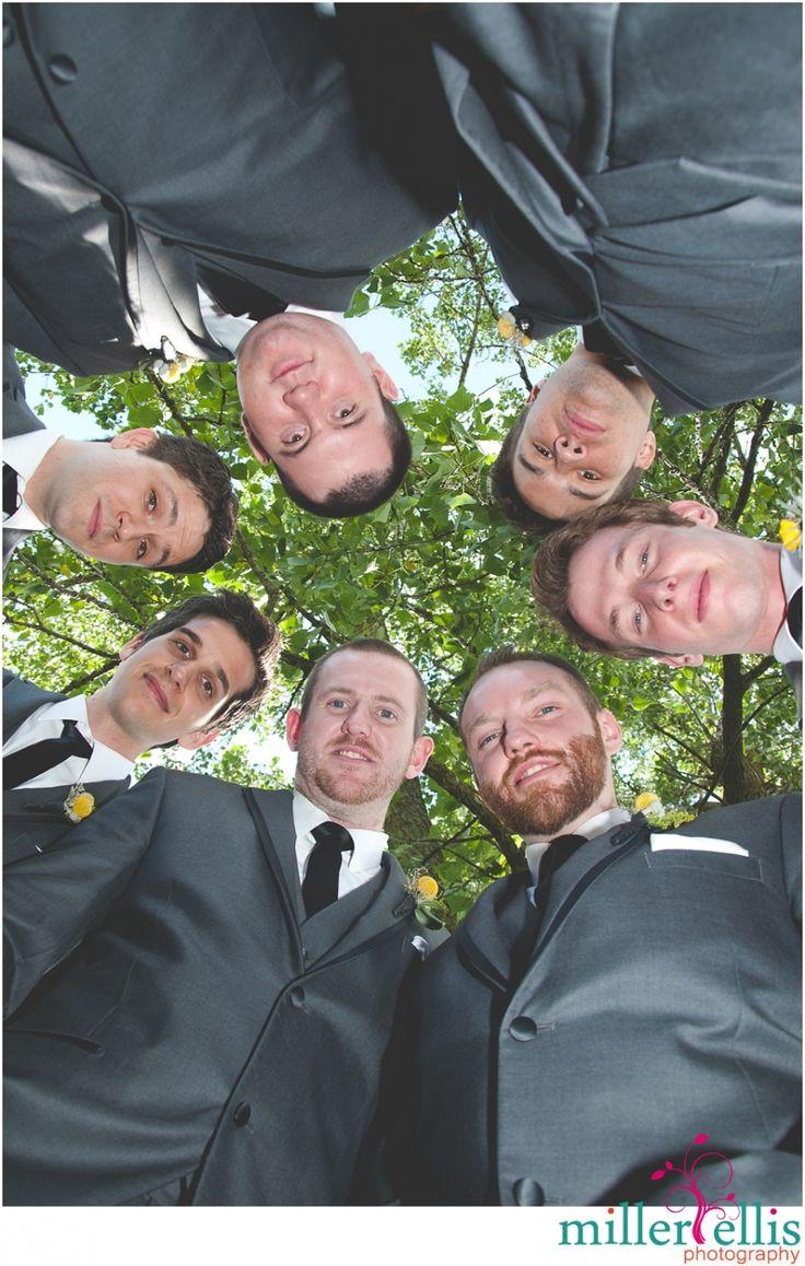 Maple Downs Wedding_031