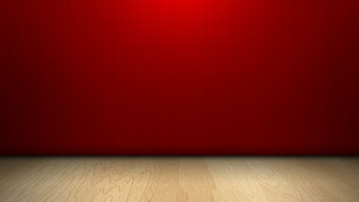 Image for Free Red Stage Background HD Wallpaper