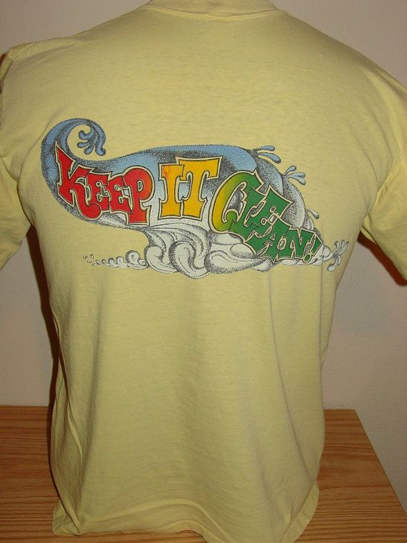 213 best surf t shirts images on pinterest graphic t for Hawaiian design t shirts