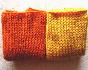 Mantinha/Blanket Simples