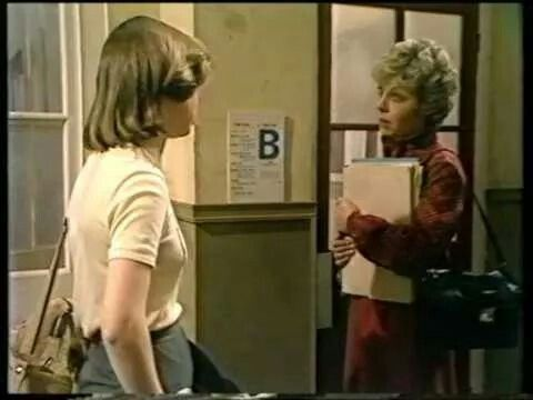 grange hill single asian girls Grange hill is a british television children's drama series originally made by the bbcthe show began its run on 8 february 1978 on bbc1, and was one of the longest-running programmes on.