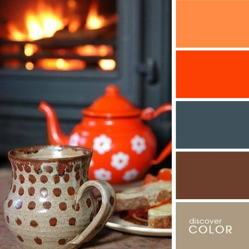 color palette                                                                                                                                                                                 Más