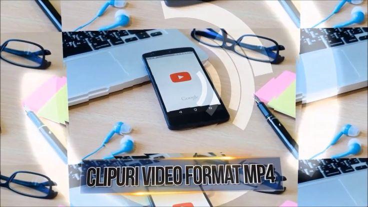 Website | Clip video | Logo | Banner | Flyer | Etichete |Promovare | Adaugare produse in site | Actualizare continut website Comenzi la:  📧 office@expoanunturi.ro,  ☎️ 0734403752  www.expoanunturi.ro  O zi minunata va dorim!
