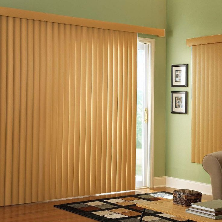 Interior: Marvelous Roller Blinds For Sliding Glass Doors Also Unique Blinds For Sliding Glass Doors from 4 Tips To Get The Right Application Of Blinds For Sliding Glass Doors