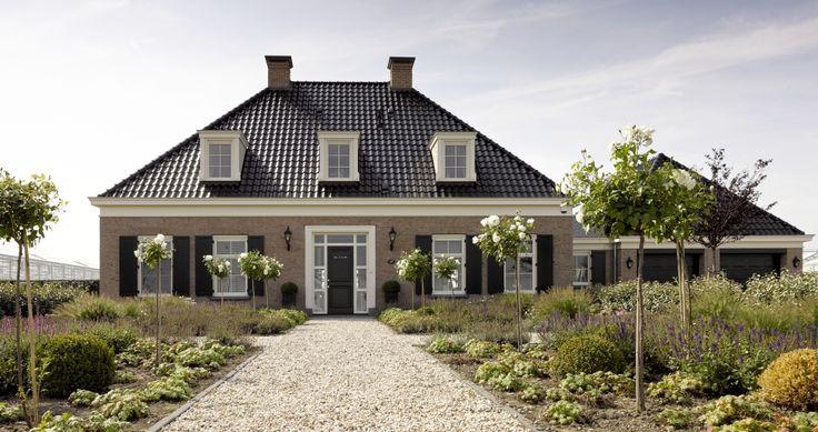 Eigen Wonen Notariswoning www.eigen-wonen.nl