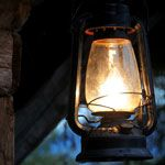 What's the Best Camping Lantern?