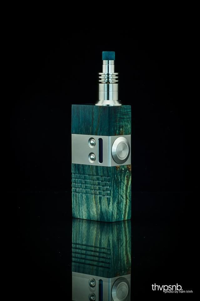 481 best vapuu images on Pinterest | Electronic cigarettes, Vape and ...