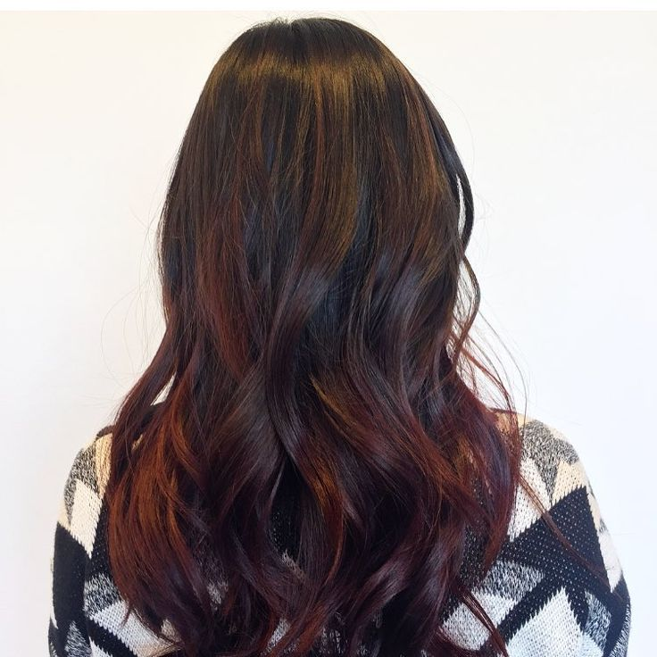 Light Shop Near Auburn: 17 Best Ideas About Auburn Hair Highlights On Pinterest