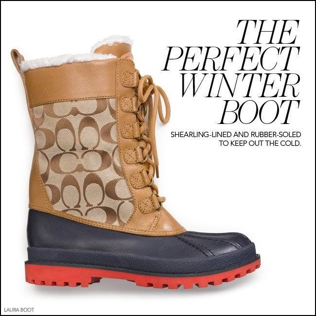 17 Best images about Boots on Pinterest | Boot bracelet, Coach ...